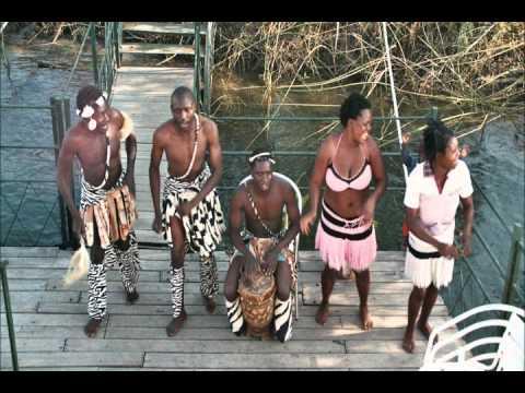 Presentazione  Foto  Sud Africa  W M P