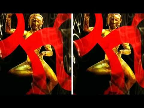 Yakshini - The Mythical Hindu Goddess (Trance) - Original