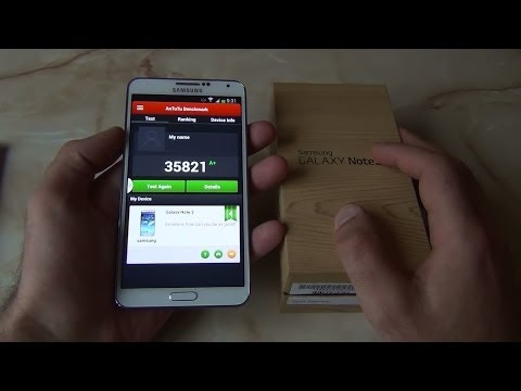 Samsung Сотовые телефоны Samsung Самсунг Каталог