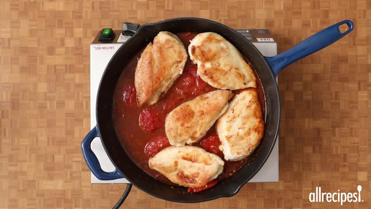 How to make chicken breast pierre dinner recipes allrecipes how to make chicken breast pierre dinner recipes allrecipes forumfinder Images
