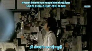 Video [HD/MV] Shinhwa - Angel [Engsub+Romani] download MP3, 3GP, MP4, WEBM, AVI, FLV Juni 2018