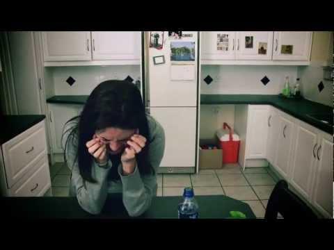 DIEt - Short Film
