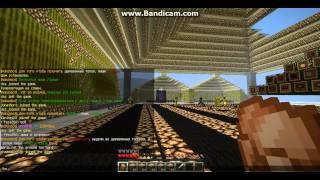 как играть на сервере minecraft (Для новичков)