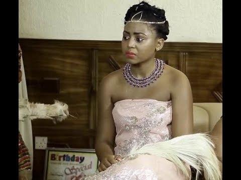Download Passage Of Royalty Season 3&4 - Yul Edochie / Regina Daniel 2019 Latest Nigerian Movie