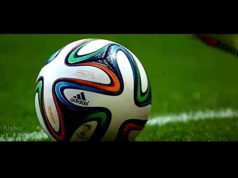 Football WhatsApp Status  Video