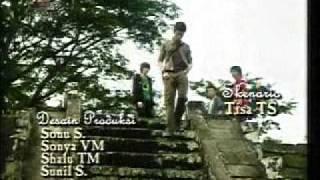 opening Arti Sahabat (Indosiar).flv
