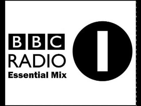 Essential Mix Chase & Status 2008 08 09