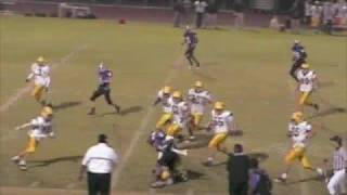 Rancho Cucamonga vs. Temecula Valley