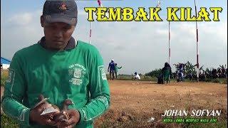 Download Video EDYAN NGERI MERPATI SHOOT TEMBAK KILAT DUARR ; Syawalan CUP 3 Lapak REMBUN Pekalongan MP3 3GP MP4