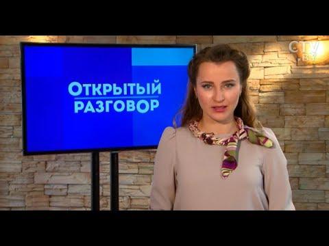 сколько стоит проститутка в беларуси