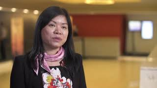CD123 CAR-T therapy for the treatment of AML