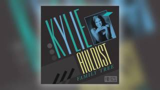 07 kylie auldist waste of time freestyle records