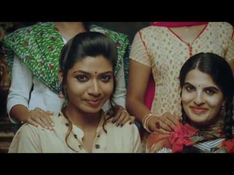 7UP Madras Gig - Raati | Santhosh Dhayanidhi | Edited | Love version