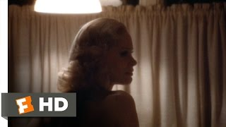 The Day of the Locust (5/9) Movie CLIP - Ice Cream Meltdown (1975) HD
