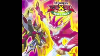 Video Zexal Sound Duel 4 - Barian's Force download MP3, 3GP, MP4, WEBM, AVI, FLV April 2018