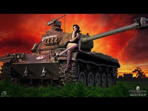 знаком виде смотреть фото девушек из игры ворлд оф танк теперь радостью поделюсь