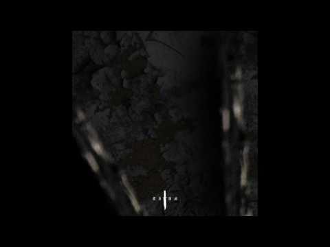 KTNG - ULTERIOR [2017]