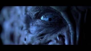 Фредди против Джейсона.. Начало фильма..(2003)