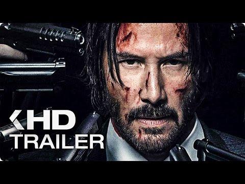 Trailer do filme John-John