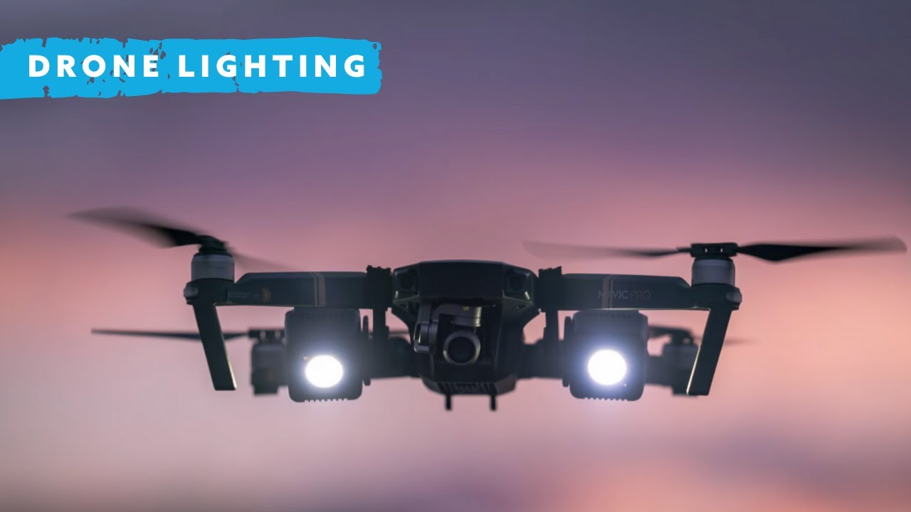 The Best Drones For Sale: We Rank, You Fly [2019 Edition