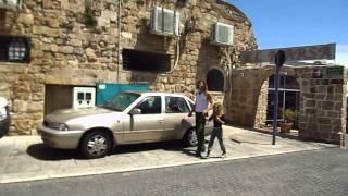 Израиль -- Акко -- По закоулкам старого города(Домашнее видео -- День 4-ый -- 15 мая 2013 г. Израиль -- Акко -- По закоулкам старого города - 2013.05.15 wed -0762 ישראל  ..., 2013-06-16T18:39:58.000Z)