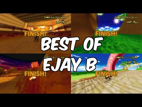 Baixar EJay Video Game Series - Download EJay Video Game Series   DL