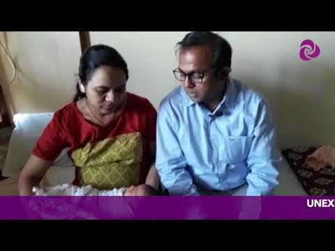 unexplained-infertility-success-story-treated-in-surat---end-of-infertility-suffering