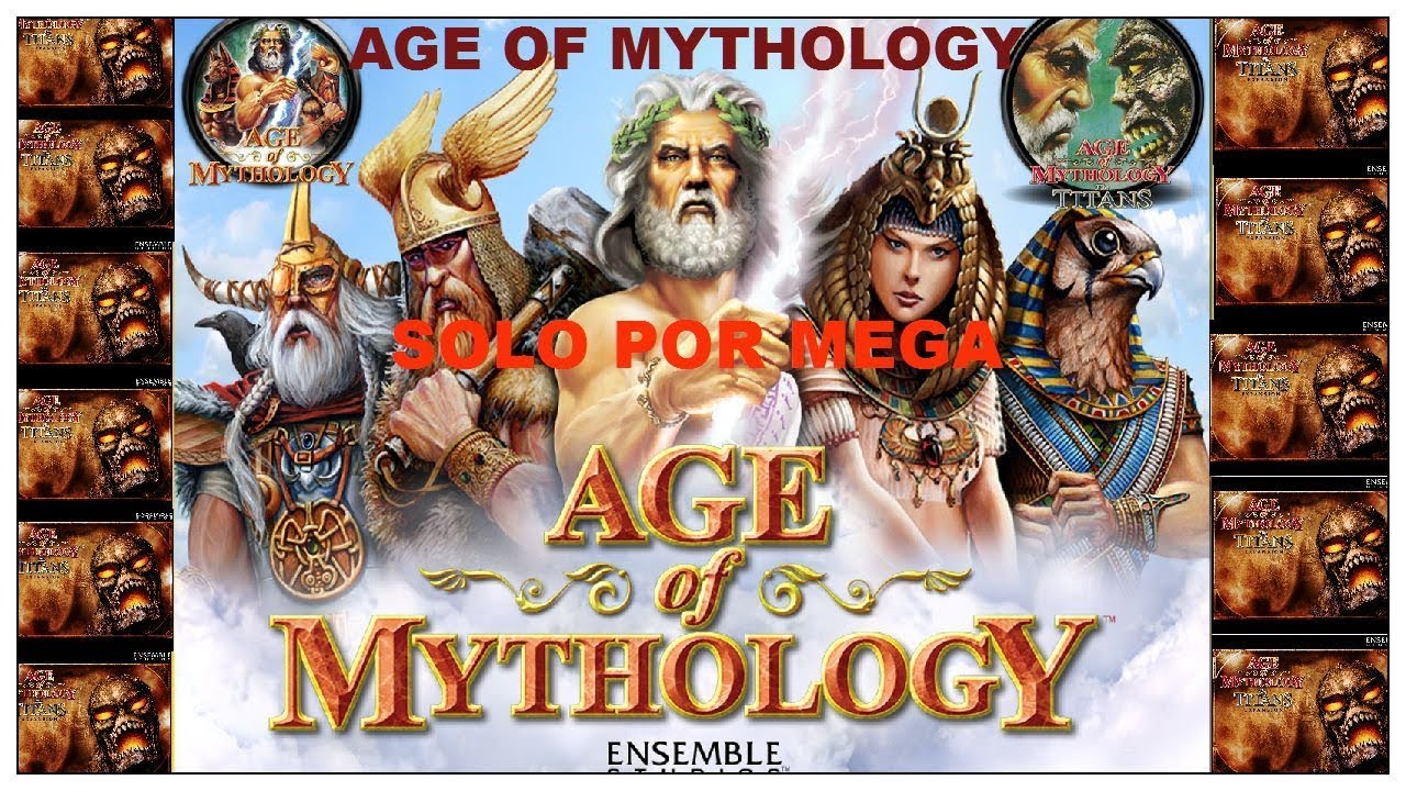 descargar age of empires 2 hd edition full espanol softonic
