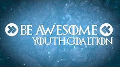 Be Awesome Youth Coalition / Alcohol - Maricopa, AZ