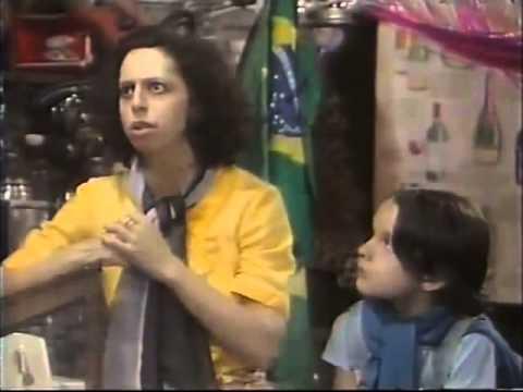 Caio Junqueira - Tamanho Família