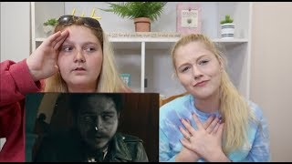 Post Malone Goodbyes Video Reaction
