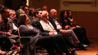 Diàlegs de Pedralbes | Podem parlar de progrés?