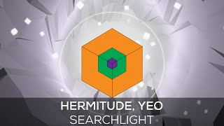 Hermitude - Searchlight (Ft. Yeo)