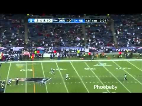 NFL plays of the year 2011-2012