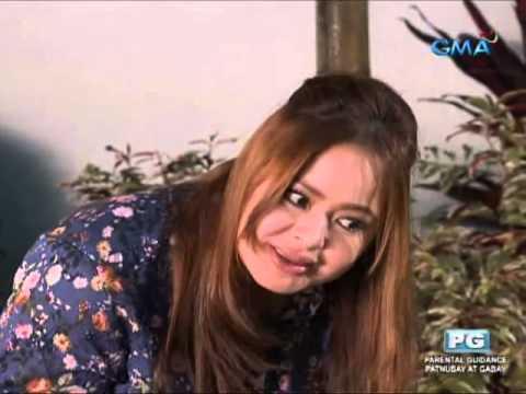 Pepito Manaloto: Pamilya Manaloto, sabay-sabay sa pag-diet