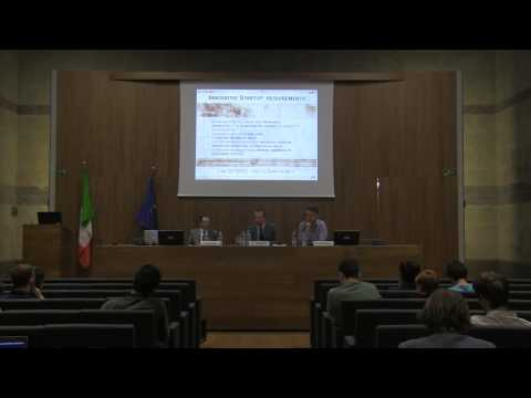 Innovative Startups and Open Innovation: Which Opportunities with the new Italian Regulation