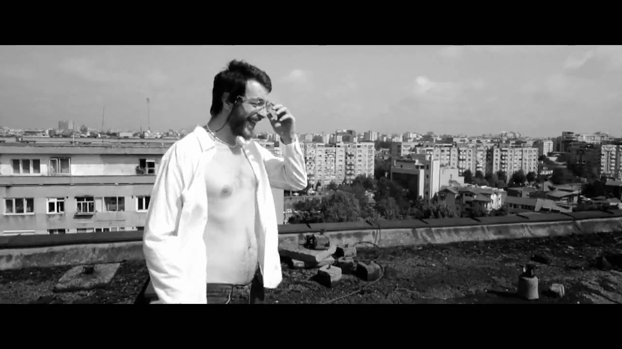 Subcarpati - Cand a fost la `89 (Official Video)