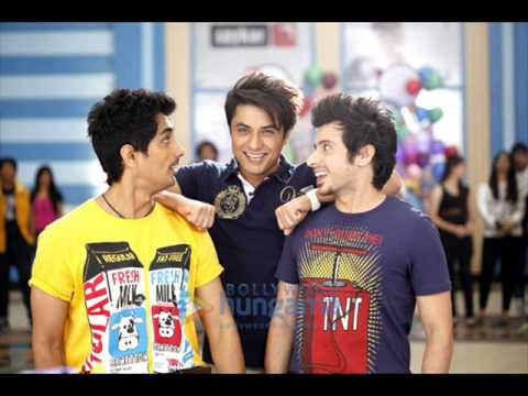 Early Morning Full Song Chashme Buddoor 2013