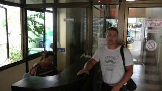 Отели Пхукета Пхукет Таун Тайланд цены(В этом видео про Тайланд, я расскажу о ценах на отели Пхукета, как быстро добраться от автовокзала Пхукета..., 2013-12-11T08:06:28.000Z)