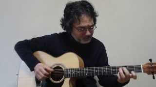Rydeen (YMO) -  Masa Sumide