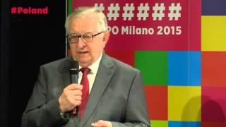 prof. Tadeusz Wijaszka, Instytut Nowych Syntez Chemicznych