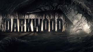 Darkwood Alpha 2.0 Gameplay - Steam Early Access (pc Hd)
