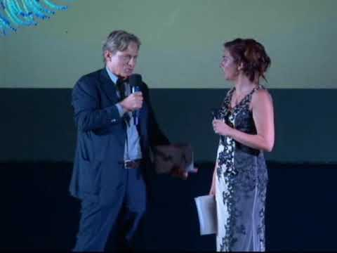 Il Villammare Film Festival tra i 5 premi programmati dal Distretto 2100 del Rotary. I Club del meridione conquistati dalla kermesse.