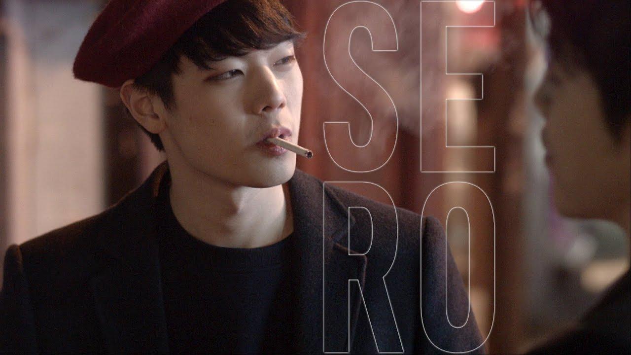 "[SERO] ""First Encounter"" 〈QUEER MOVIE Beautiful〉 GAY, LGBTQ FILM [ENGLISH SUB]"