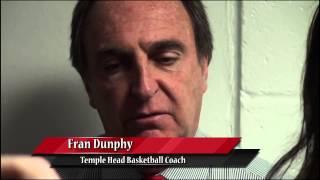 Tanya K. Hubbard Sports Reel