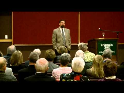 Dr. Frank Discusses On-Campus Stadium Issues: Parking