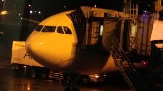 Repeat youtube video 2013/04/25 タイ国際航空 673便 / Thai Airways International 673