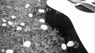 """""""Rumie dan Julie"""" - Febians (Acoustic Cover by Ajek Hassan)"""