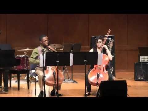 PhiTunes 2013 - Cello Wars - Josh Adams, Brittany Lohman, and Frank Perez mp3