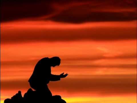 """""""All To Jesus I Surrender"""""""